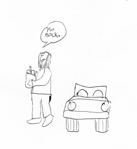dykestowatchoutfor.com » Blog Archive » cartoon school