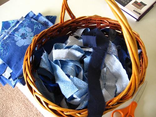 scrap basket2