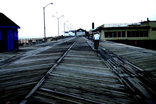 apboardwalk2