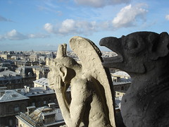 Notre Dame (22)
