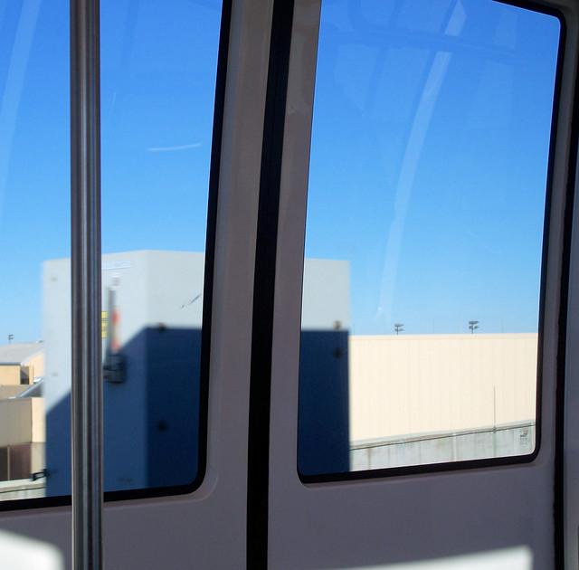 the infamous skylink doors.jpg