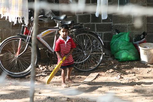 india.pune2.jan.07 386