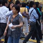 "Crosswalk <a style=""margin-left:10px; font-size:0.8em;"" href=""http://www.flickr.com/photos/36521966868@N01/1560922201/"" target=""_blank"">@flickr</a>"