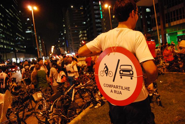 BicicletadaSP-Abr08_0060