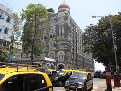20110422_Mumbai_016