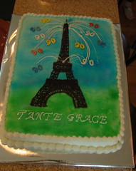 Aunt Grace 90th Birthday-5