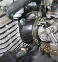 honda rebel 250 engine schematic [ 1024 x 768 Pixel ]
