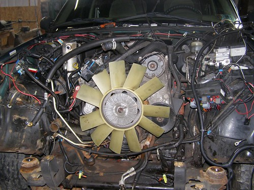 Blazer 4 3 Vortec Engine Diagram Get Free Image About Wiring Diagram