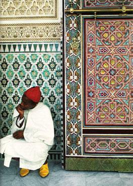 islam6.jpg