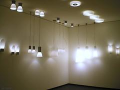 ffm light+building 2008 (10)