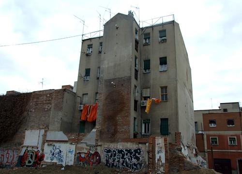 Calle Alamedilla_58   (2008)