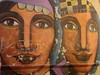 Street art 3.