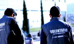voluntario, por el conocimiento libre