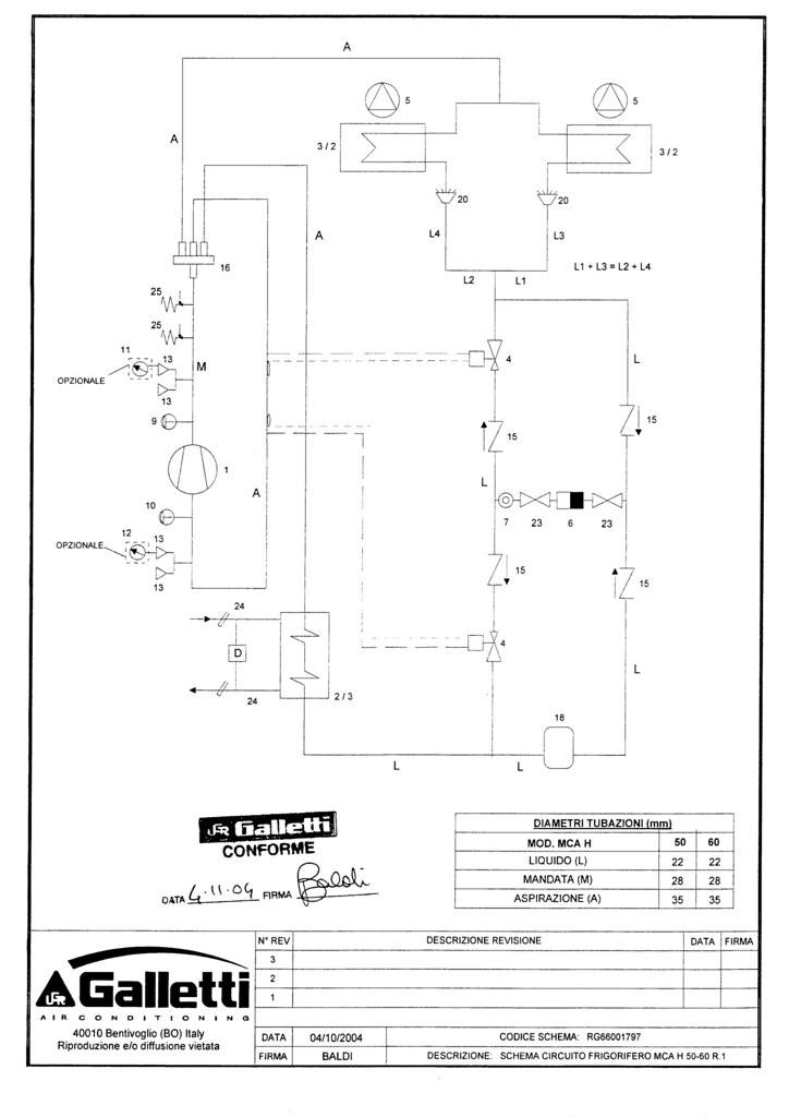 Heat Pump: Heat Pump Line Frozen