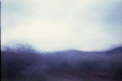 lomo.desolation