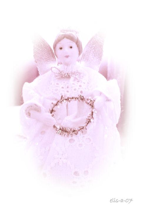 16 advent