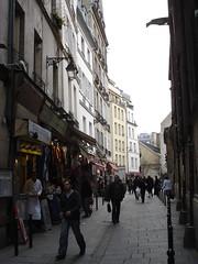Latin Quarter (16)