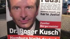 hamburg beibt deutsch
