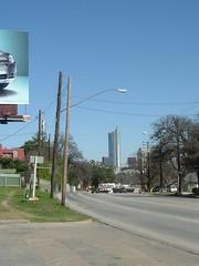 South Austin