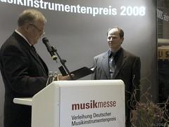 2008 ffm-musikinstrumentenpreis 07