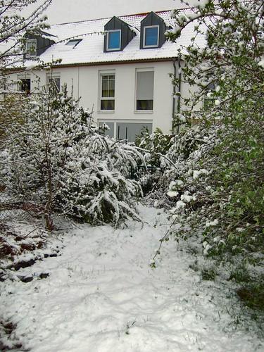 Schnee 080407 (2)