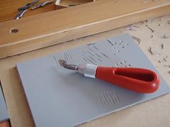 lino printing - 1.jpg