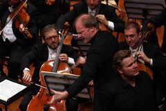 7.IX - Gianandrea Noseda e l'Orchestra del Tea...