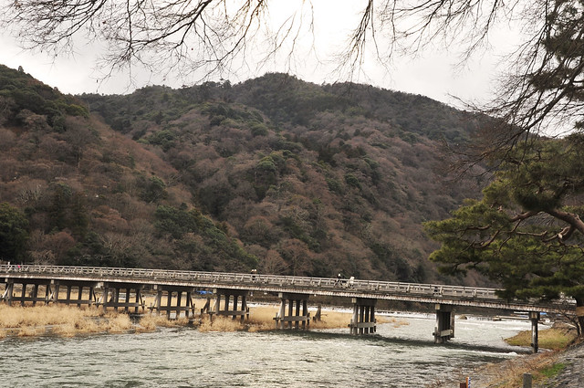 Togetsukyo