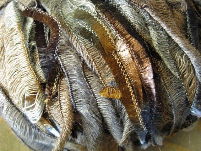 Yarn Find