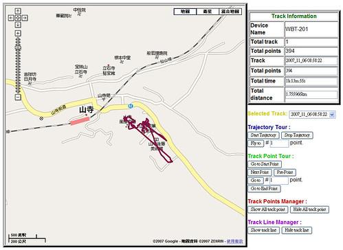20071106085822-maps