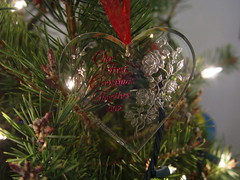 2002 ornament