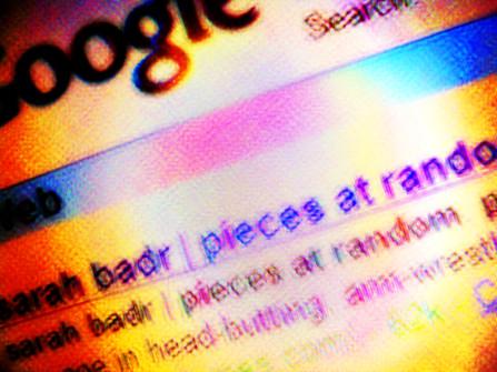 shbadr.wordpress.com