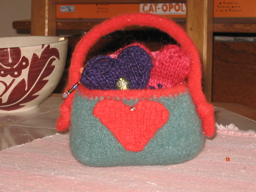 Basket of Hearts2