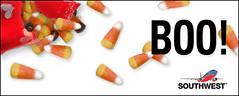candycorn-header.jpg