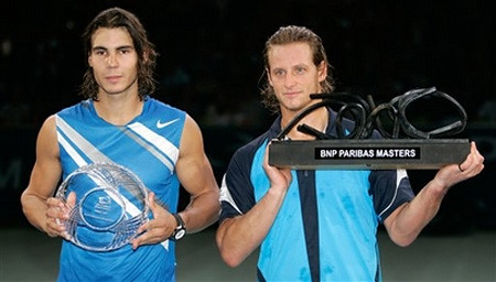 nalbandian wins paris 2007