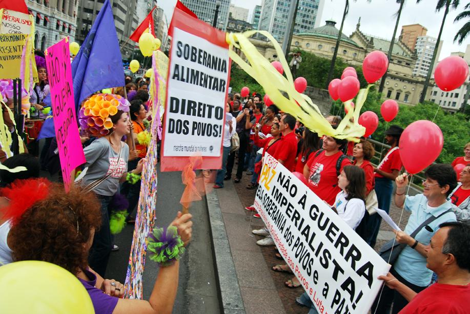 DiaAçãoGlobalSP2008-09