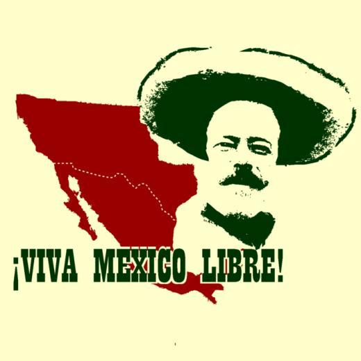 38205_Viva___Mexico___Libre_0.JPG