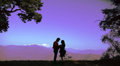 LOVE : info@venkateshfilms.com