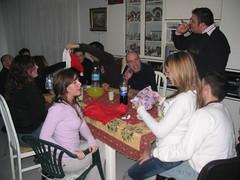 Serata da Lia [22-12-2007] 001
