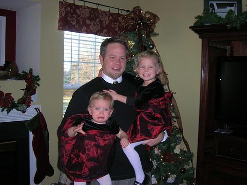 Christmas 2007 043