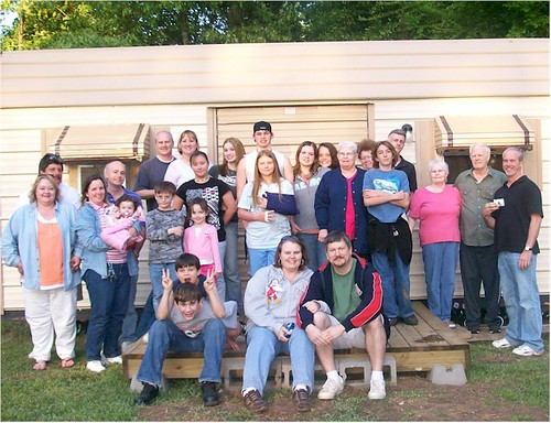 LFG April 2008