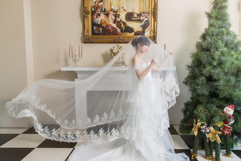 君洋城堡,自助婚紗,桃園婚紗,婚紗攝影,城堡婚紗,君洋城堡婚紗,婚攝卡樂,虹吟08