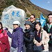 jiuzhaigou-19-10-2010-0015