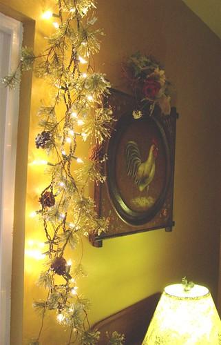 Christmas '07