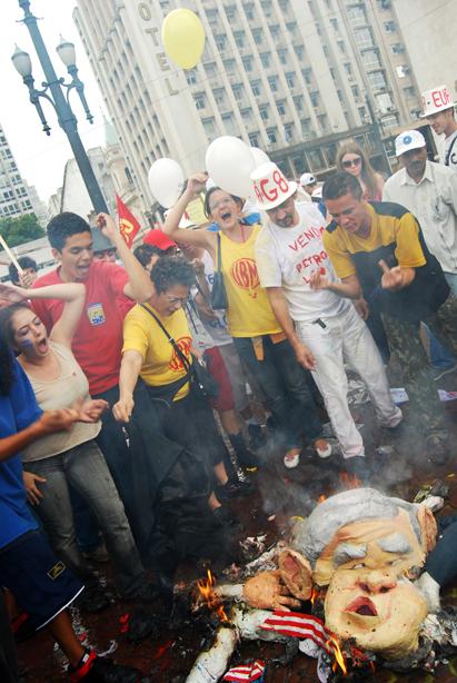 DiaAçãoGlobalSP2008-44