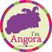 angora_big