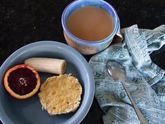 feb20_breakfast_08