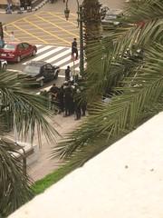 riot police 4