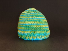 Baby Hat 8-2007 3