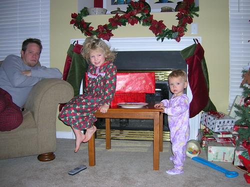 Christmas 2007 047